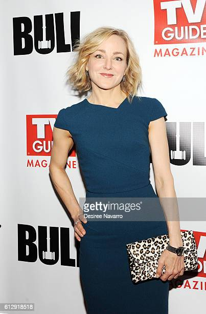 Hgu New York Pictures and Photos - Getty Images