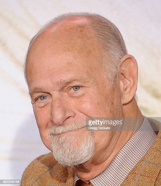 World's Best Gerald Mcraney Stock Pictures, Photos, and ...