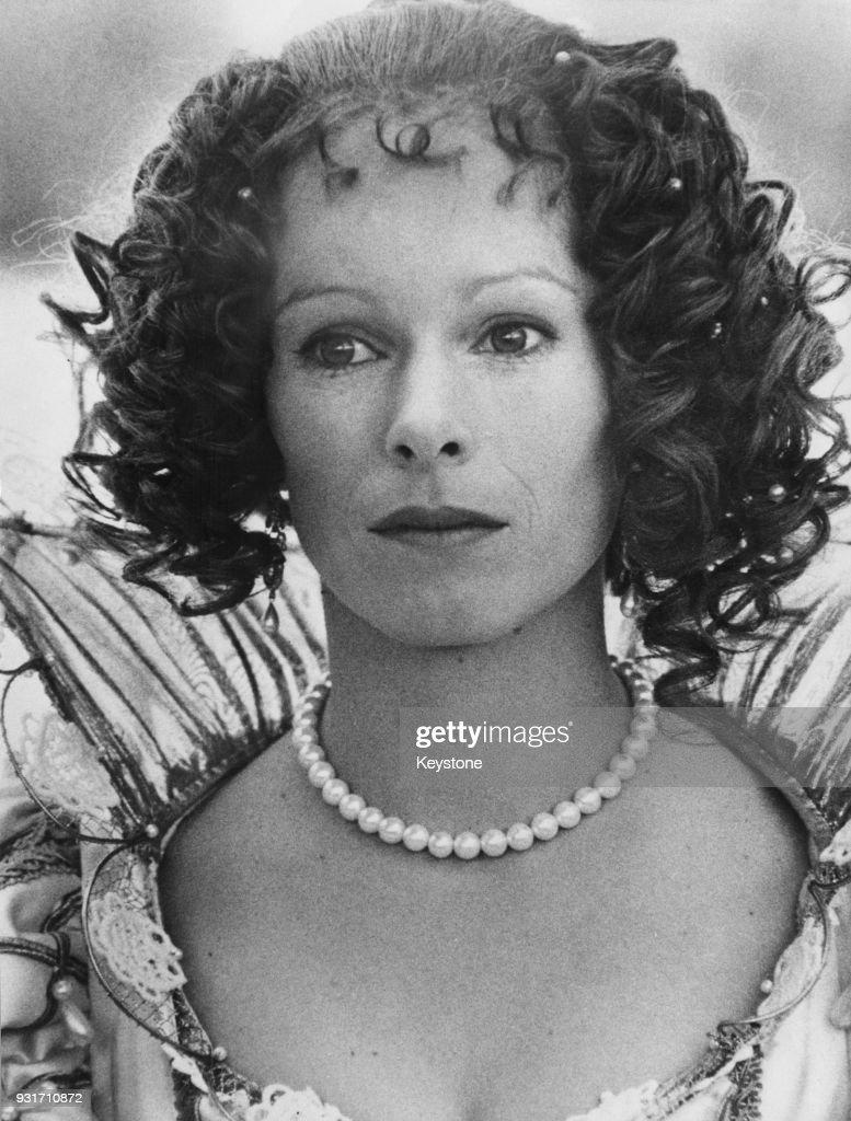 Doris Davenport,Anita West (born 1935) Porn pics & movies Angela Summers,Martin Cummins