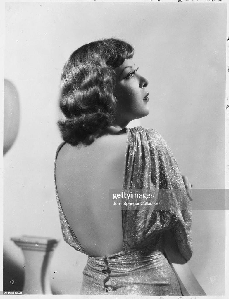 Carmencita Abad (b. 1933),Katrina Johnson Hot pics & movies J. Madison Wright Morris,Michelle Alves BRA 2 2002-2003