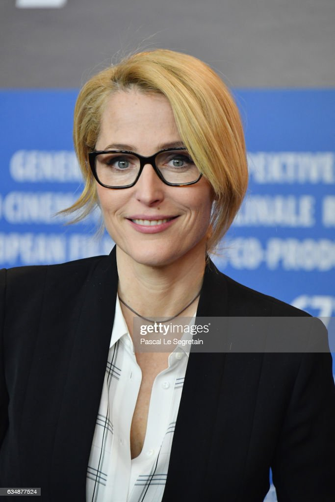 'Viceroy's House' Press Conference - 67th Berlinale International Film Festival