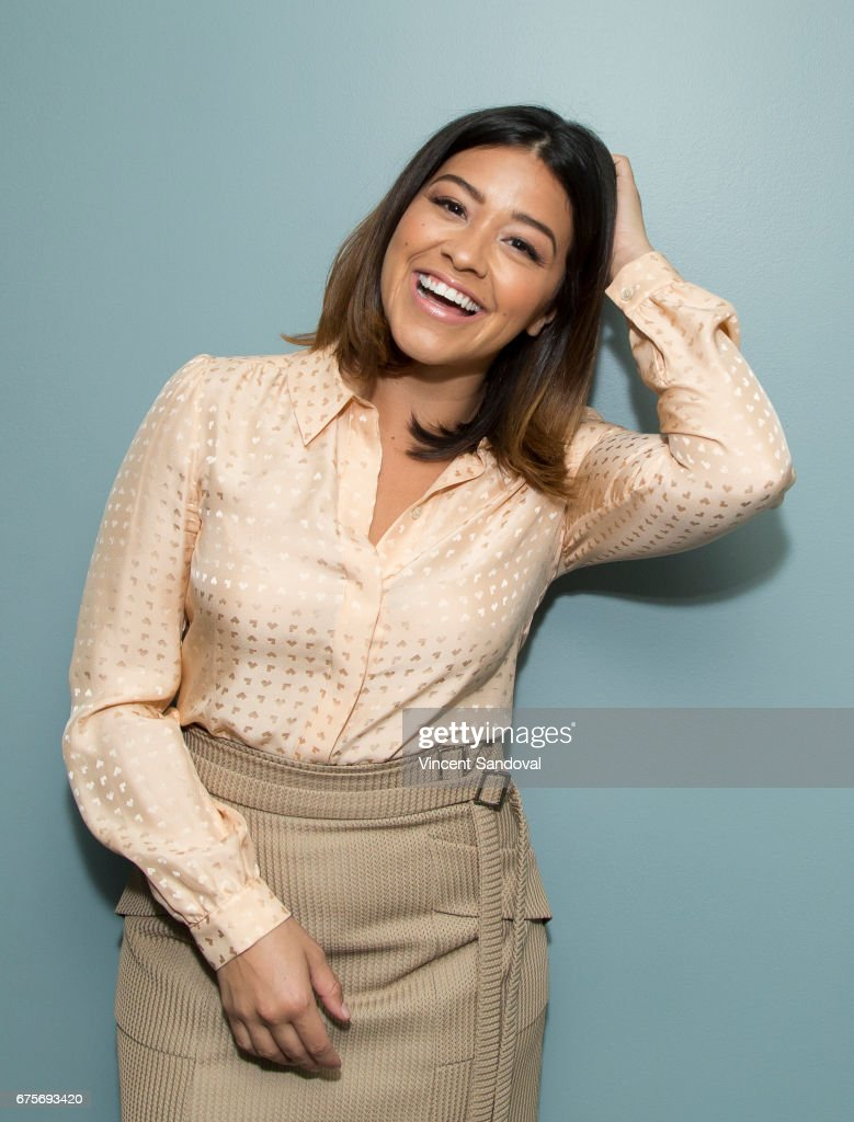 """SAG-AFTRA Foundation's Conversations With """"Jane The Virgin"""""""
