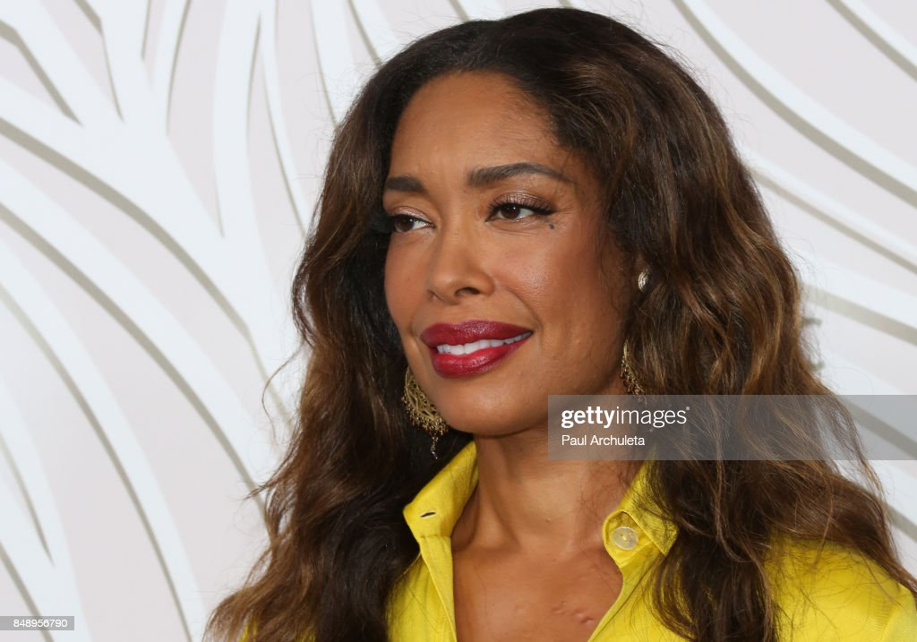 FOX Broadcasting Company, Twentieth Century Fox Television, FX And National Geographic 69th Primetime Emmy Awards After Party - Arrivals : ニュース写真