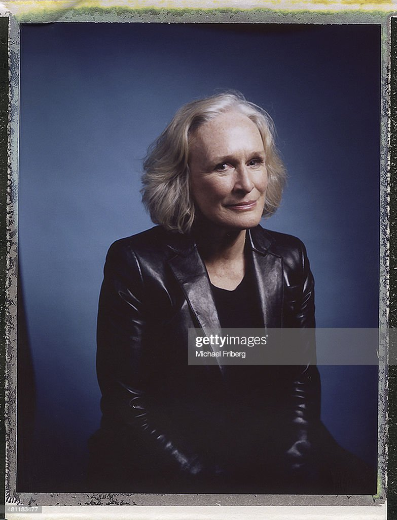 Sundance Polaroids 2014, Variety, January 30, 2014