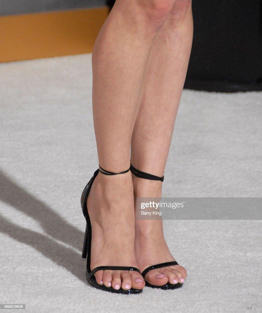 Selfie Vanessa, Stella Hudgens Ashley Tisdale naked (59 foto and video), Ass, Leaked, Selfie, underwear 2006