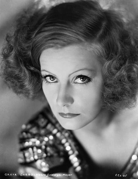 actress-greta-garbo-picture-id526874074?