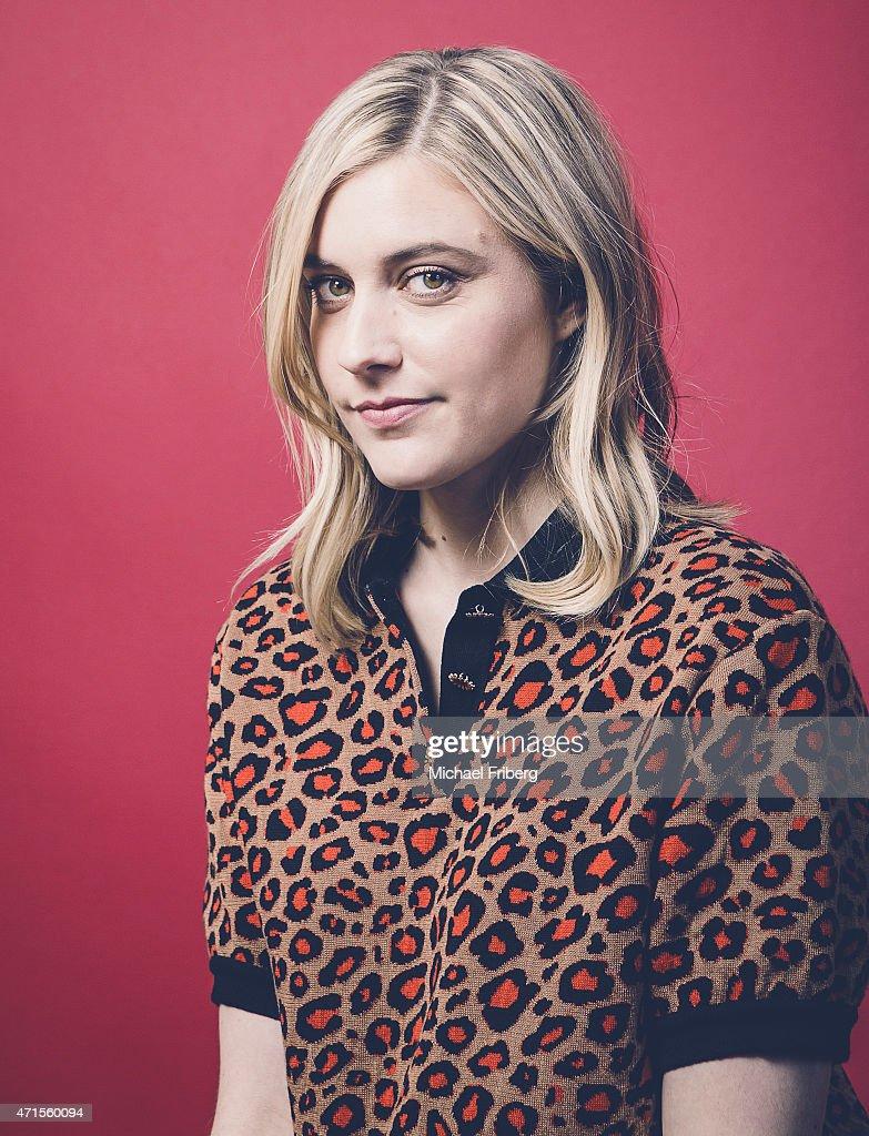 2015 Sundance Film Festival Portraits, Variety, February 3, 2015