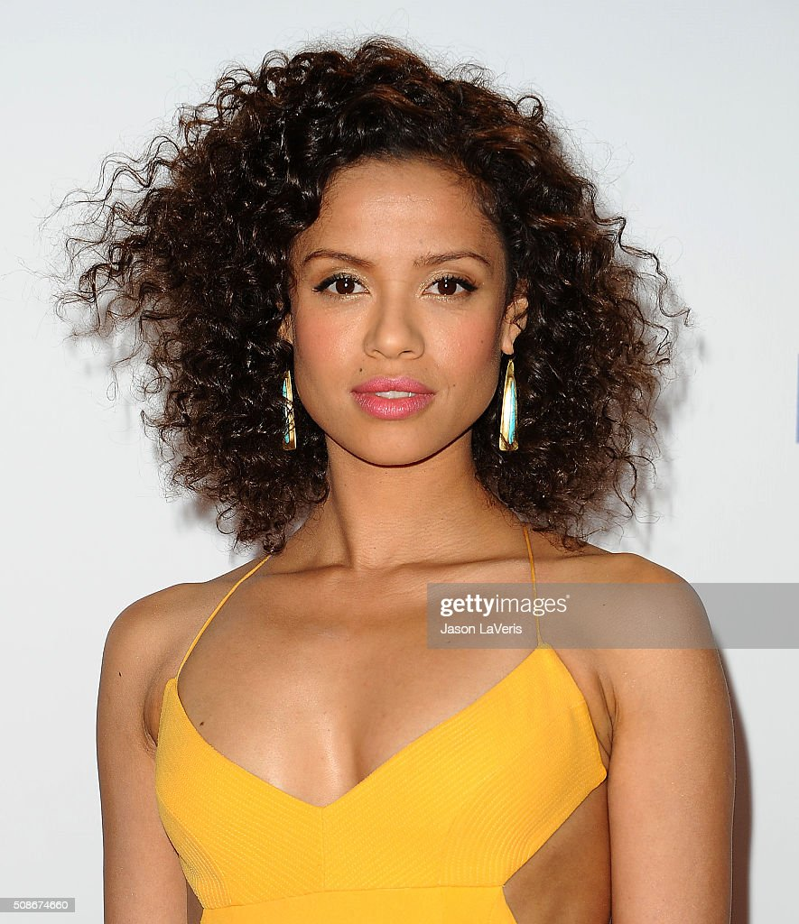Gugu Mbatha-Raw naked 339