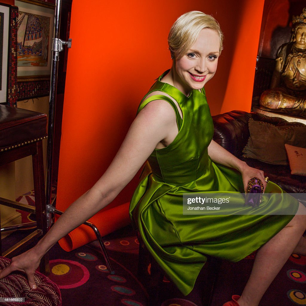 Pre-BAFTA Dinner Portraits, February 7, 2015