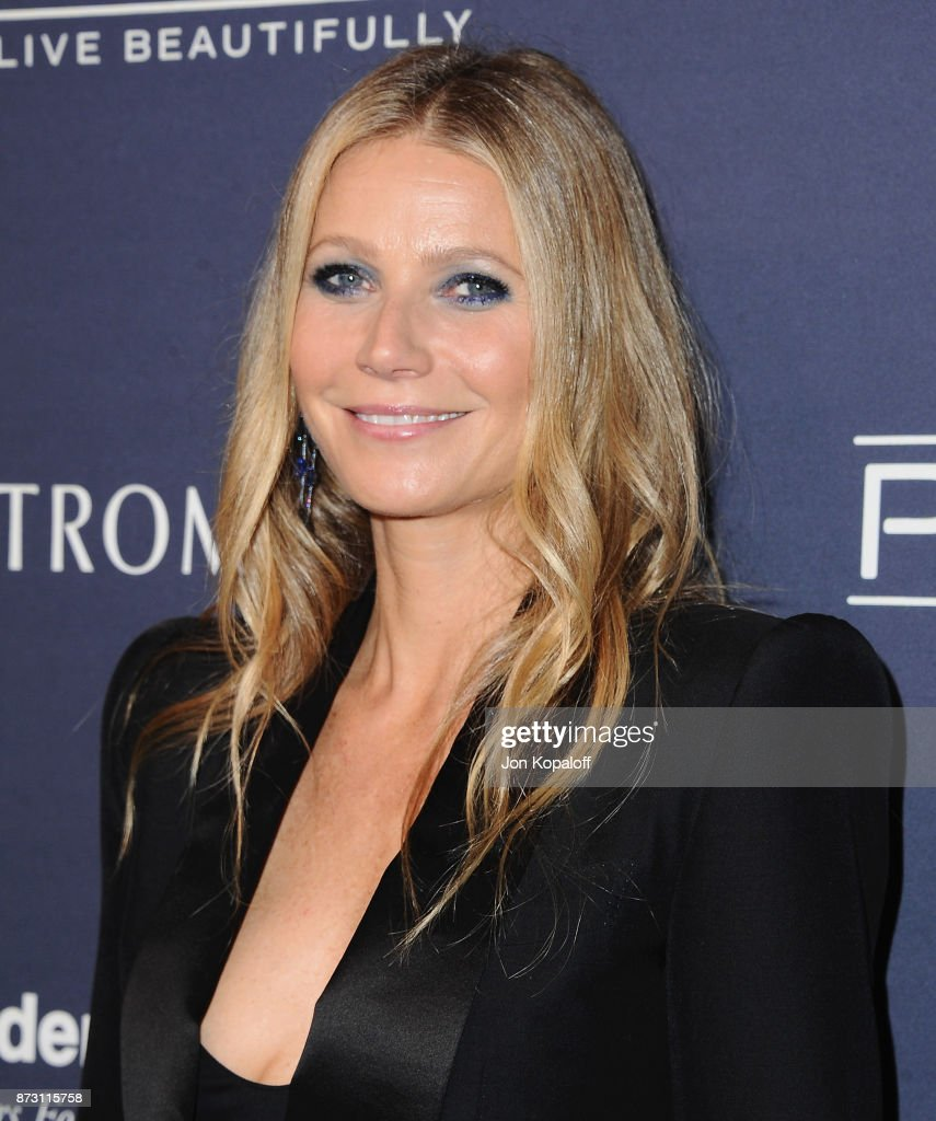 Gwyneth Paltrow Photo Gallery