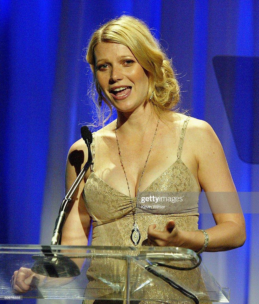 Gwyneth Paltrow 2004