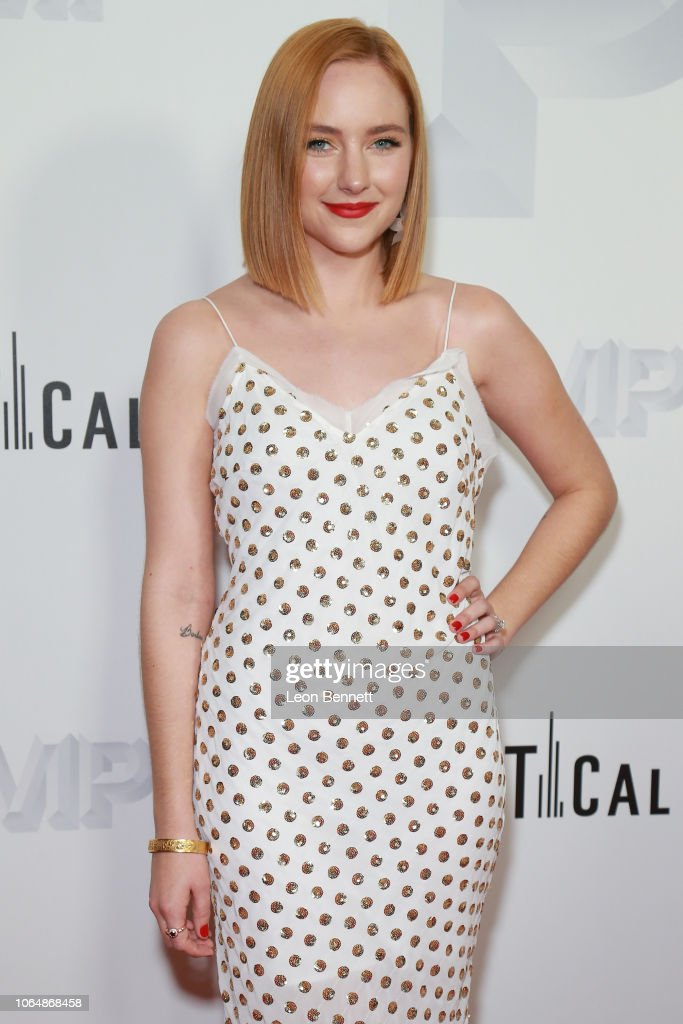 "Premiere Of Vertical Entertainment's ""Pimp"" - Arrivals : News Photo"