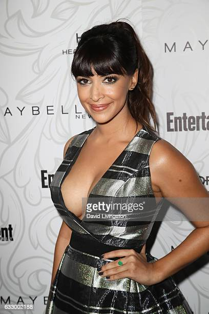 Hannah Simone Photos Stock Pictures Royalty Free Photos Images