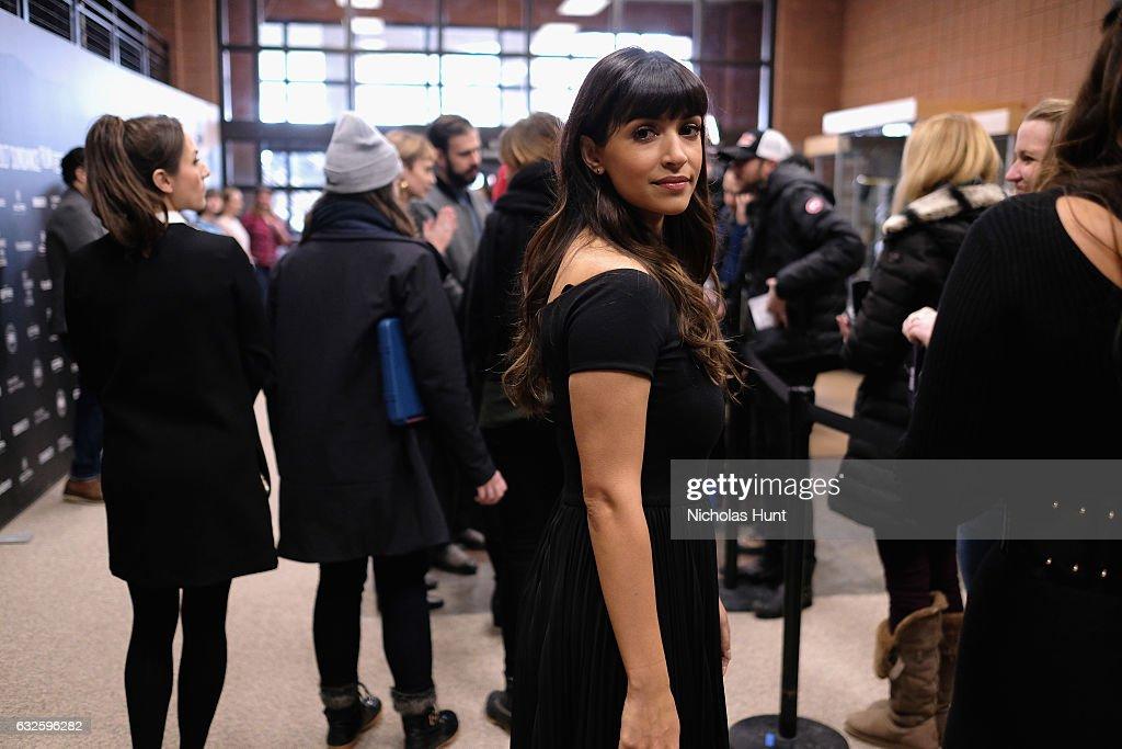 """Band Aid"" Premiere - 2017 Sundance Film Festival"