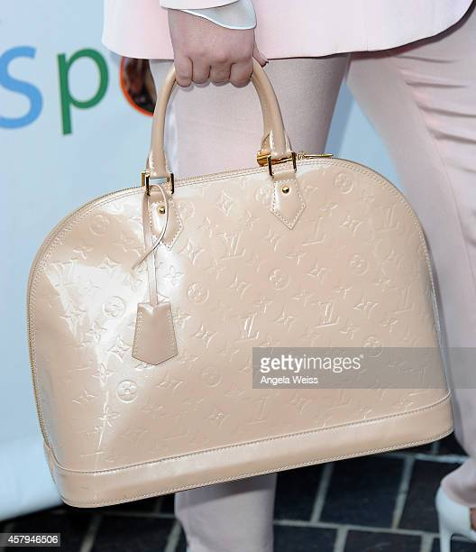 Actress Hayley Hasselhoff arrives at the 3rd Annual Saving SPOT Dog Rescue Benefit held at Tiato on October 26 2014 in Santa Monica California