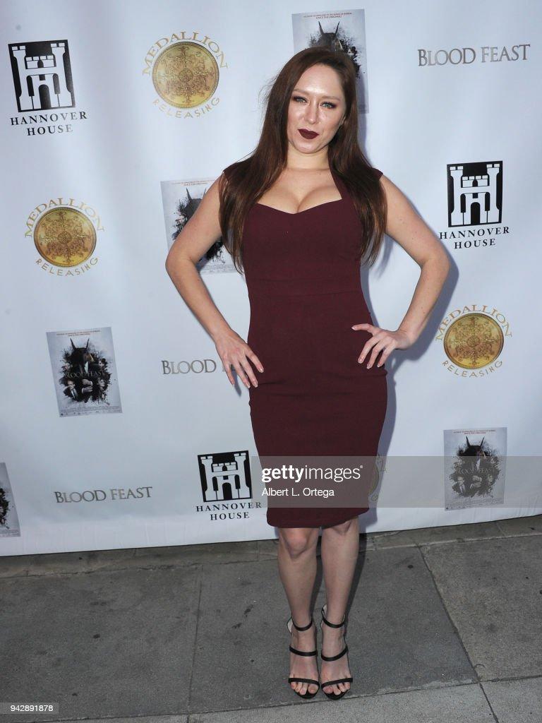 Heather Dorff nude (11 photos), Tits, Hot, Feet, lingerie 2020