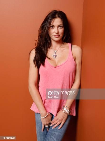 Heather Wahlquist Hot