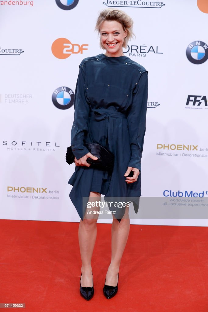 Lola - German Film Award 2017 - Red Carpet Arrivals