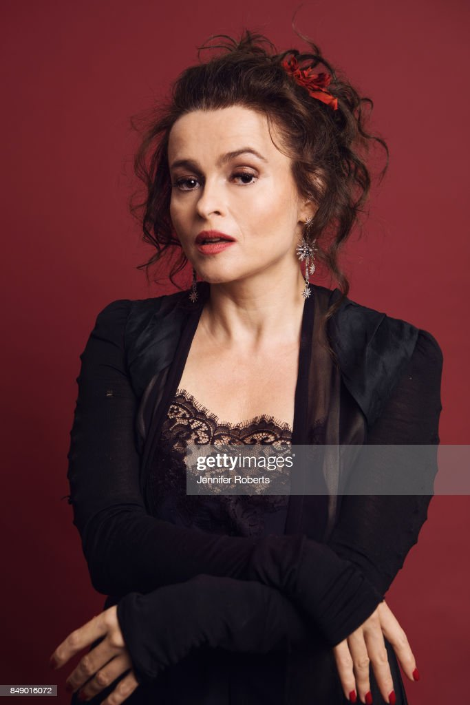Getty Images 2017 Toronto International Film Festival Portraits : News Photo