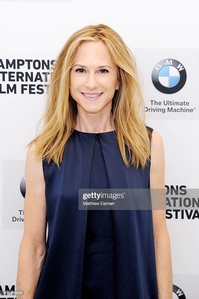 Hamptons International Film Festival 2016 - Day 3