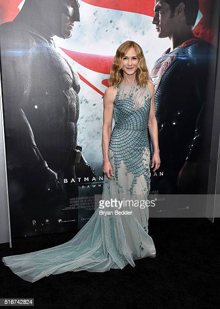 Holly Hunter Topix Stock Photos And Pictures Getty Images - Crystal city topix