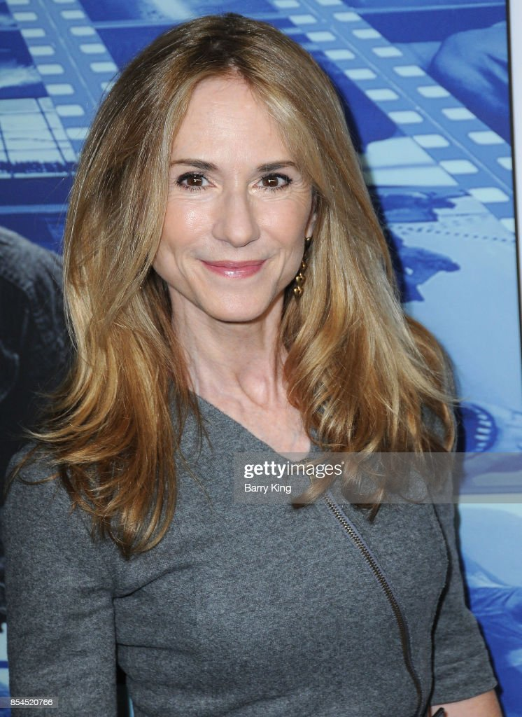 """Premiere Of HBO's """"Spielberg"""" - Arrivals"""