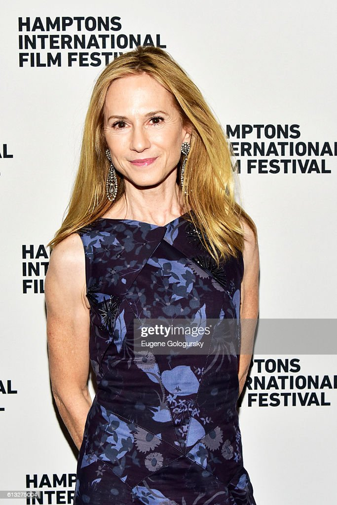 Hamptons International Film Festival 2016 - Day 2