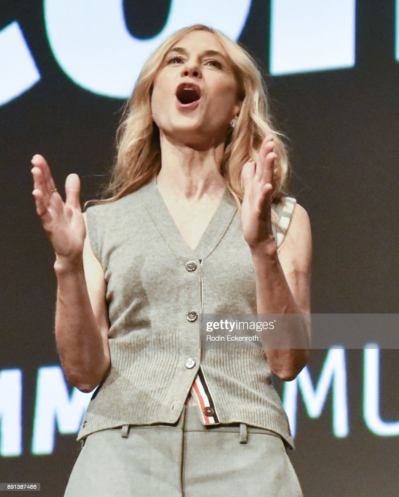 """Hammer Museum Presents The Contenders 2017 - """"The Big Sick"""""""