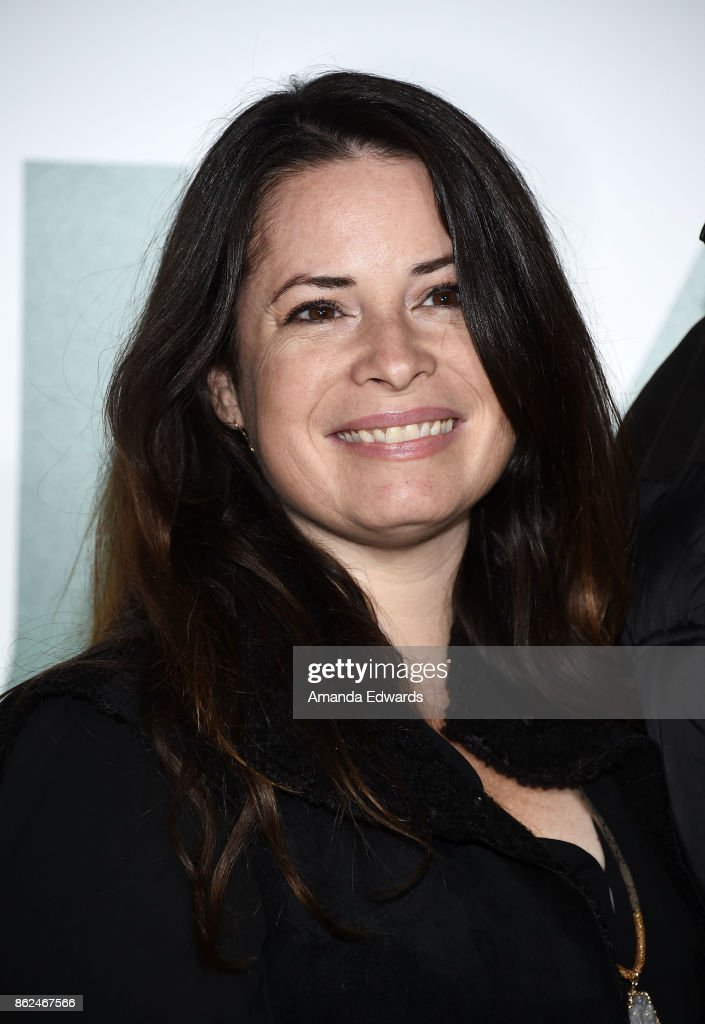 """Premiere Of National Geographic Documentary Films' """"Jane"""" - Arrivals : News Photo"""