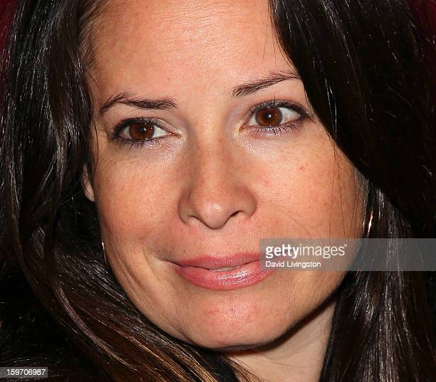 Holly Marie Combs Pictures And Photos Getty Images