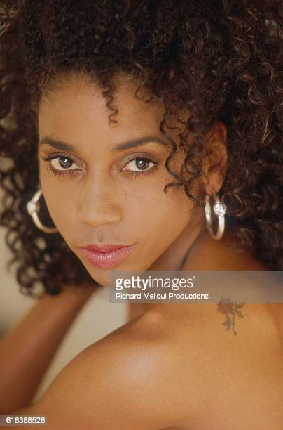 Actress Holly Robinson is best known as the star of the television series 21 Jump Street She later changed her name to Holly Robinson Peete after her...