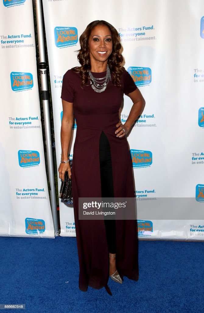 "The Actors Fund's 2017 Looking Ahead Awards Honoring The Youth Cast Of NBC's ""This Is Us"" - Arrivals"