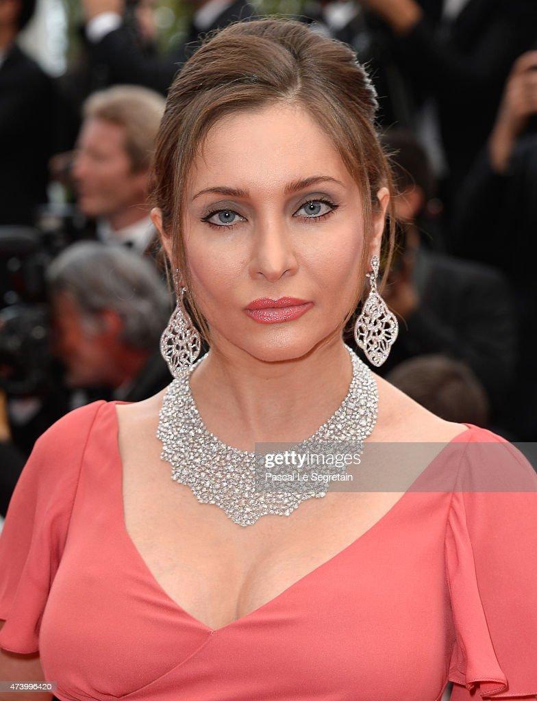"""""""Sicario"""" Premiere - The 68th Annual Cannes Film Festival"""