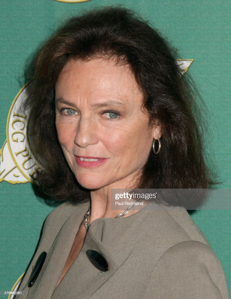The International Cinematographers Guild's 51st Annual Publicists Awards Luncheon