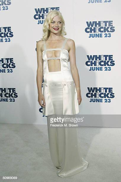 jaime-king-white-chicks-sexy-ass-mexicans