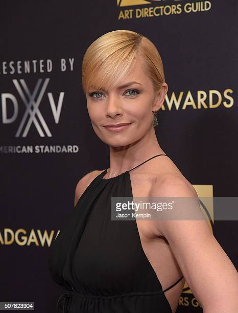 Jaime Pressly Pictures and Photos - Getty Images