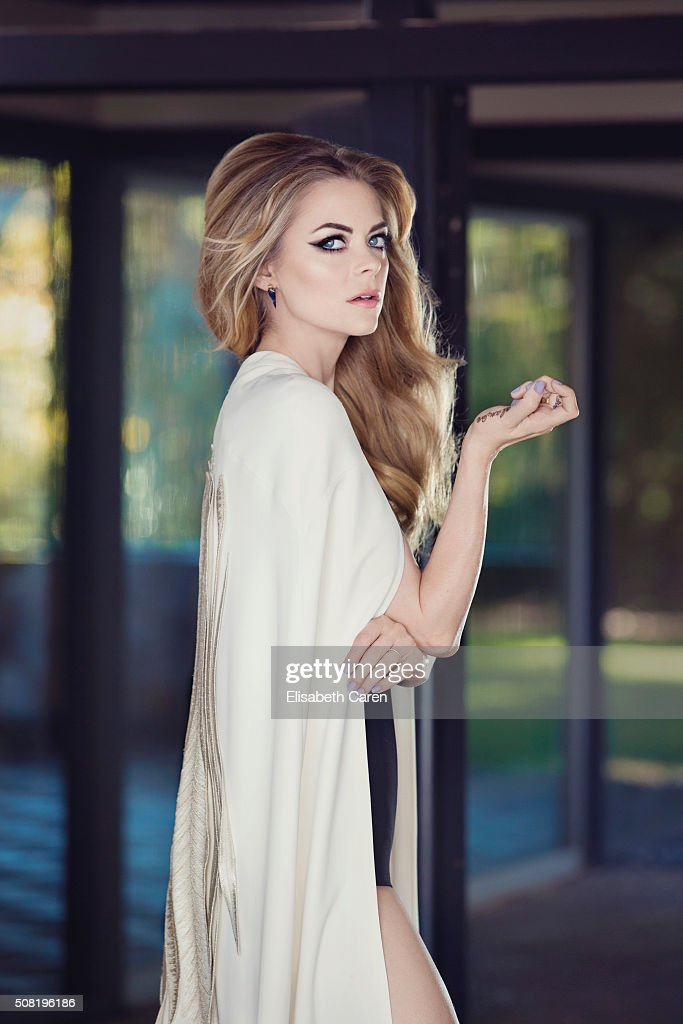 Jamie king viva magazine january 26 2016 photos and images actress jamie king is photographed for viva on october 13 2015 in los angeles sciox Choice Image