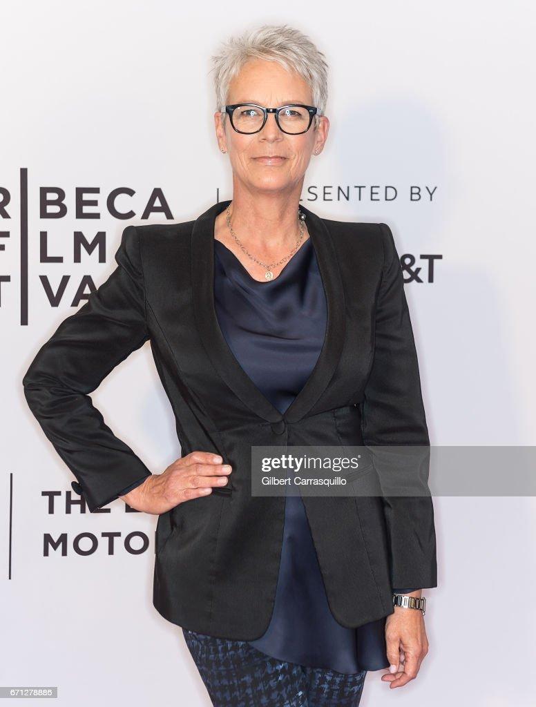 """2017 Tribeca Film Festival - """"Hondros"""""""