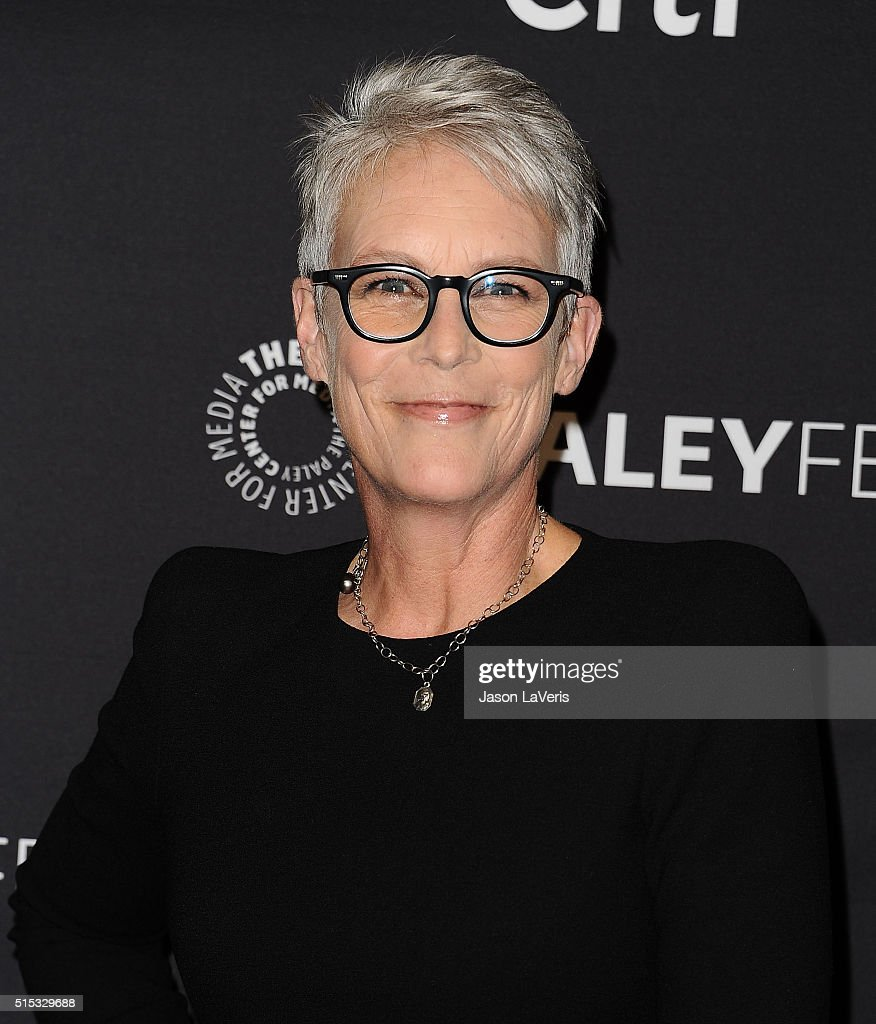 "The Paley Center For Media's 33rd Annual PaleyFest Los Angeles - ""Scream Queens"" - Arrivals"