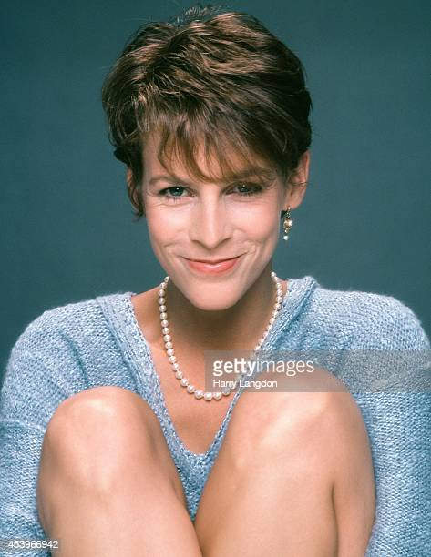jamie lee curtis - photo #11