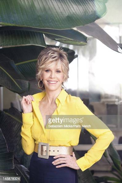 fonda dating More about the jane fonda and tom hayden dating / relationship more about the jane fonda and alexander whitelaw dating / relationship more about the jane fonda and.