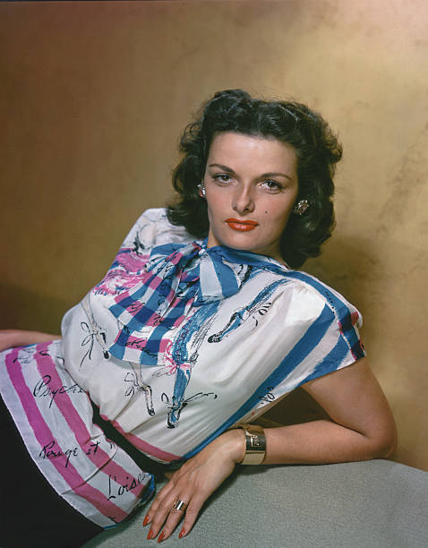 actress-jane-russell-pictured-leaning-ba