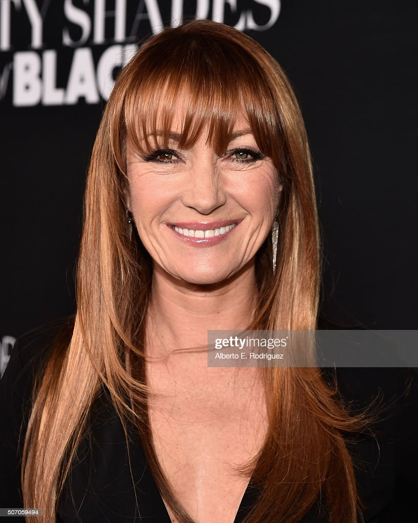 Premiere Of Open Roads Films' 'Fifty Shades Of Black' - Red Carpet : News Photo