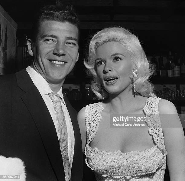 60 Top Jayne Mansfield Pictures, Photos, & Images - Getty ...