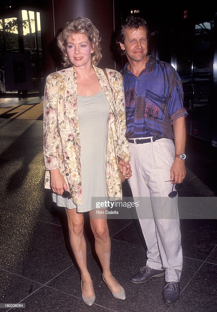 Actress Jean Smart And Husband Actor Richard Gilliland Attend The News Photo Getty Images Richard gilliland (born january 23, 1950) is an american television and movie actor. https www gettyimages com detail news photo actress jean smart and husband actor richard gilliland news photo 180209264