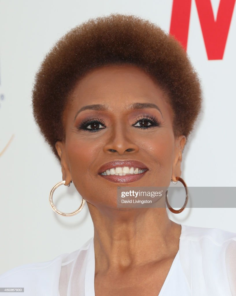 Actress Jenifer Lewis attends the premiere of Screen Gems' 'Think Like a Man Too' at the TCL Chinese Theatre on June 9, 2014 in Hollywood, California.