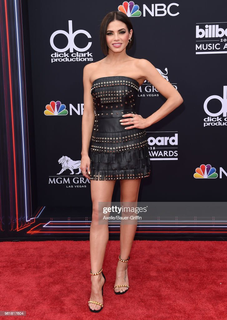 2018 Billboard Music Awards : News Photo