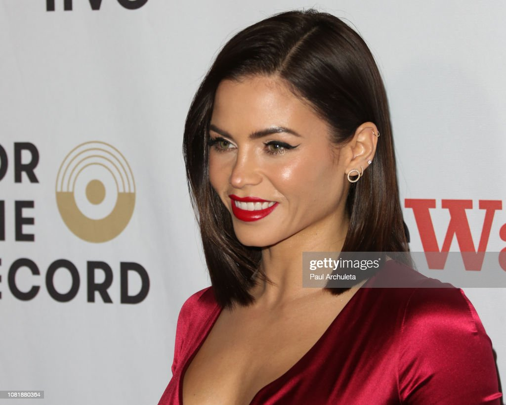 """""""Love Actually Live"""" Opening Night Reception - Arrivals : News Photo"""