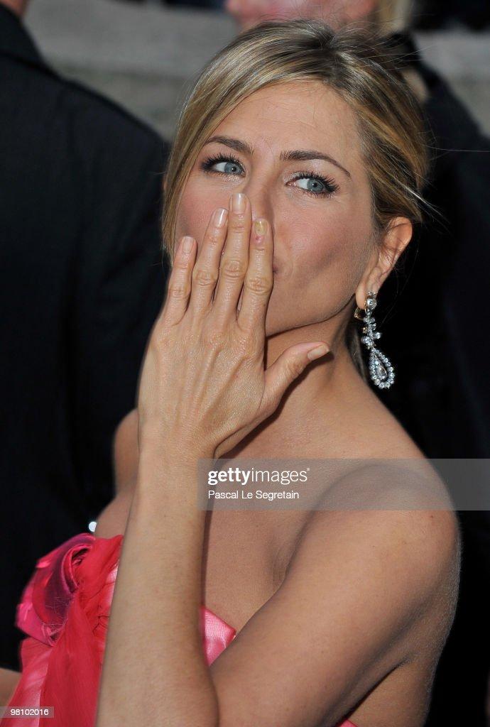 Le Chasseur de Primes - Paris Premiere Photos and Images   Getty Images