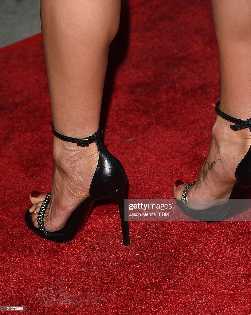 """Premiere Of Lionsgate And Roadside Attractions' """"Life Of Crime"""" - Arrivals : News Photo"""